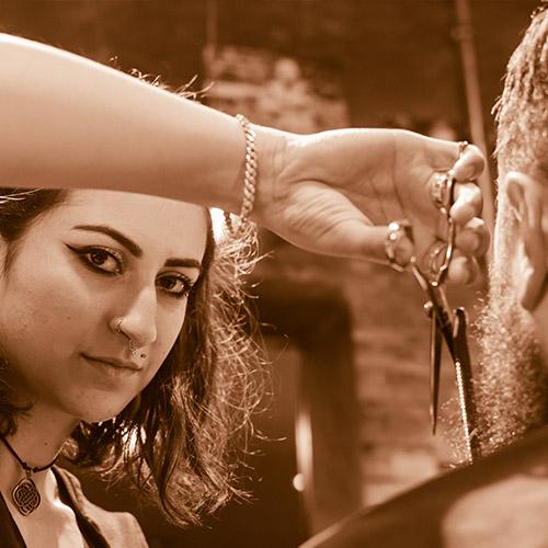 barbershop-filiz-02