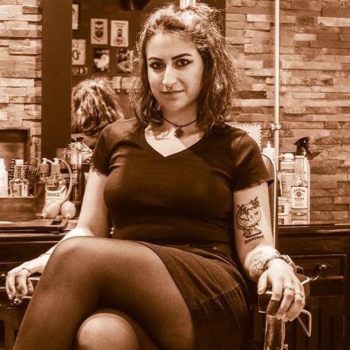 barbershop-filiz-03