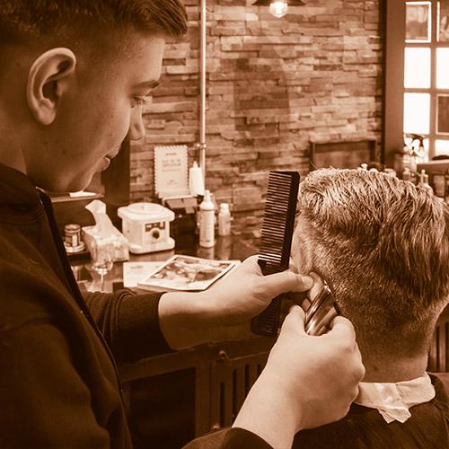barbershop-niklas-02