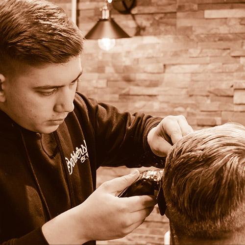 barbershop-niklas-03