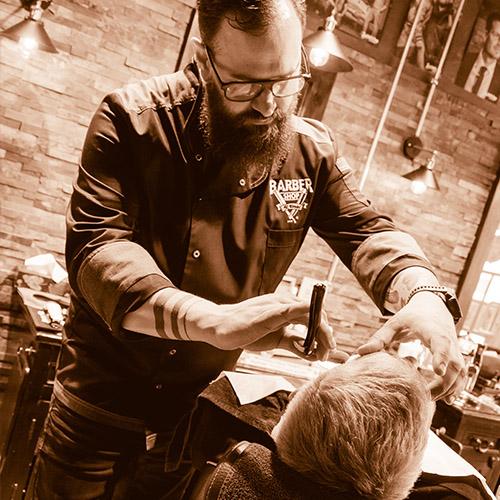 barbershop-rene-02