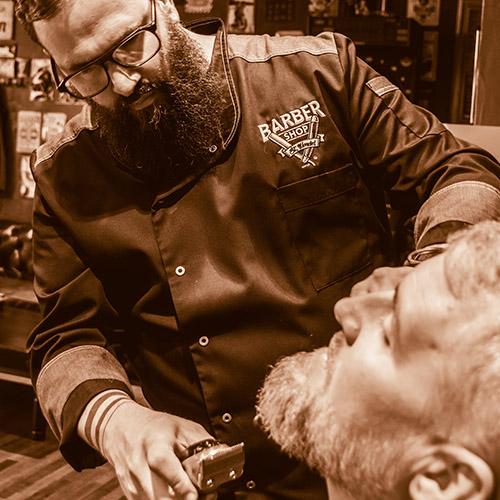 barbershop-rene-03
